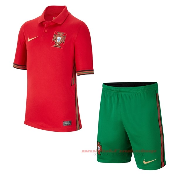 Site Vente Maillot Foot Officiel | Adidas